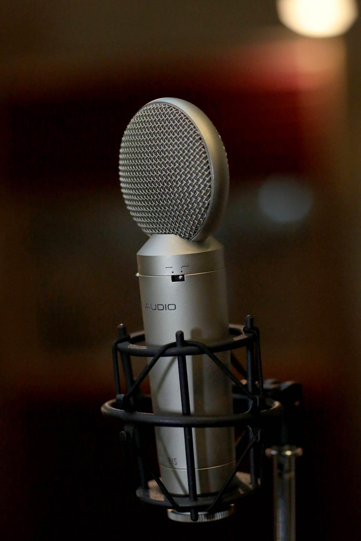 indianapolis recording studio indianapolis recording studio. Black Bedroom Furniture Sets. Home Design Ideas